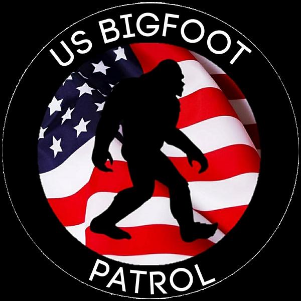 @usbigfootpatrol Profile Image | Linktree