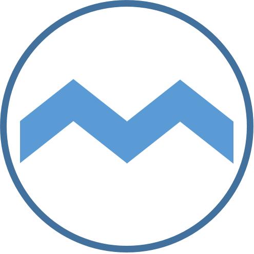 MELODY RADIO™ (melodyradio) Profile Image   Linktree