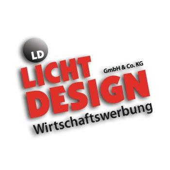 @LichtDesignGera Profile Image | Linktree