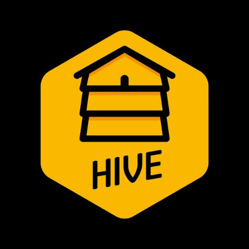 Hive (hivemorzine) Profile Image   Linktree