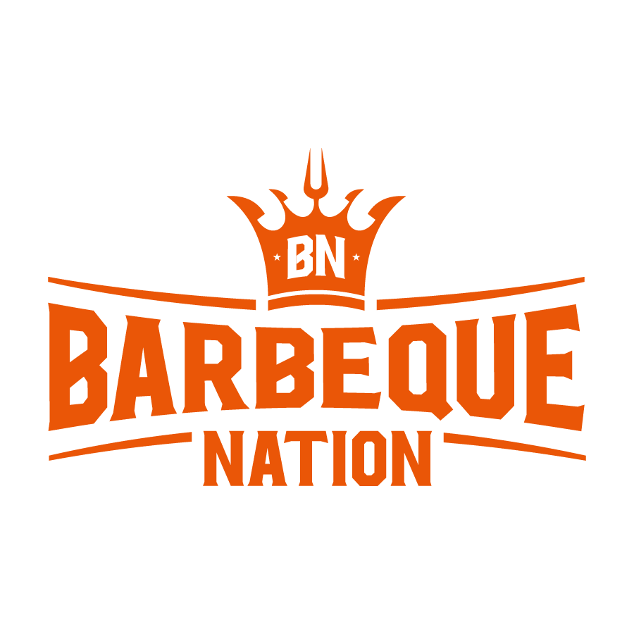@barbequenation Profile Image | Linktree