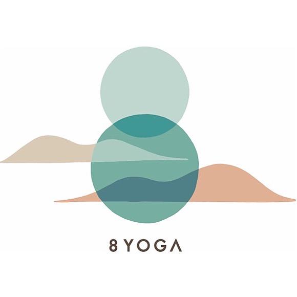 @8yoga Profile Image   Linktree