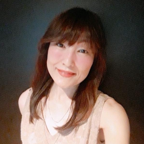 @waraiki Profile Image   Linktree