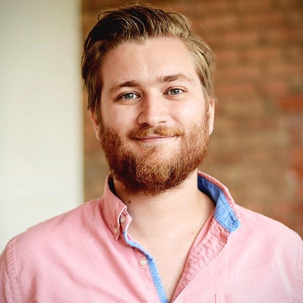 Nathan Monk (nathansmonk) Profile Image | Linktree