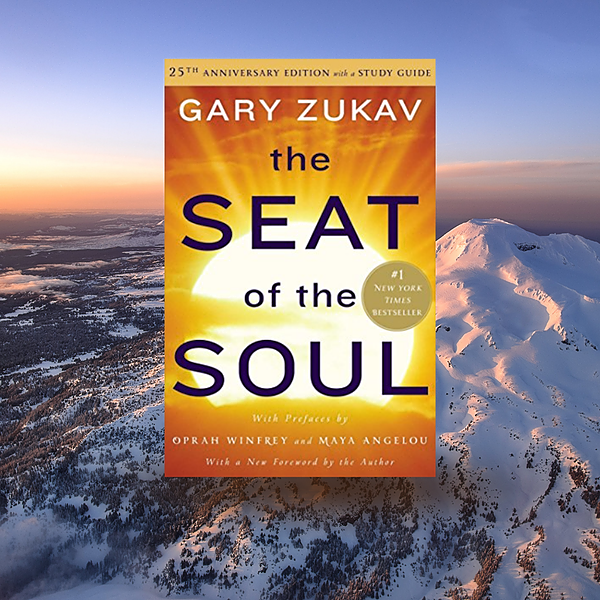 seatofthesoul Seat of the Soul: The Book Link Thumbnail | Linktree