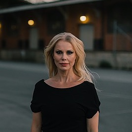 @hannalindberg Profile Image   Linktree