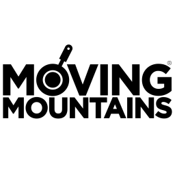 @GreenCommon Moving Mountains Series Link Thumbnail | Linktree