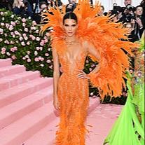 @fashionhr Tko je oduševio, tko podbacio, a tko jednostavno šokirao na Met Gali? Link Thumbnail | Linktree