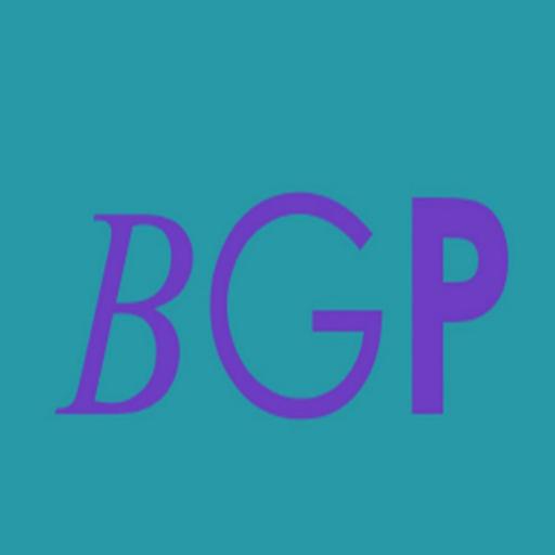 Brandon Gerald Productions LLC (brandon_gerald_productions_app) Profile Image | Linktree