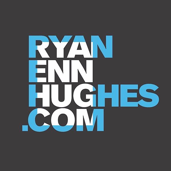 @ryanennhughes Profile Image   Linktree