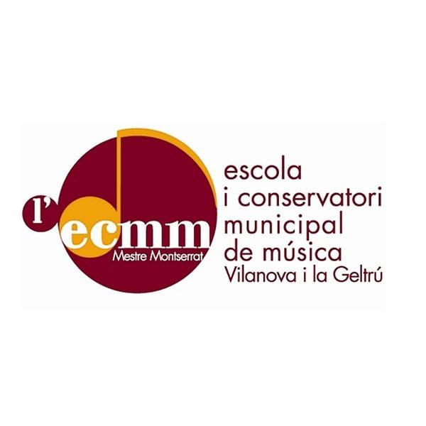 @ecmmvilanova Profile Image | Linktree