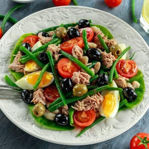 @galletaylonganiza Dieta Sana, Saludable y Balanceada Link Thumbnail   Linktree