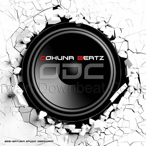 Cohuna Beatz - ODC Releaseinfo/Review Link Thumbnail   Linktree