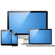 TECHCOMMERCE (techcommerce) Profile Image   Linktree