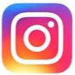 Faith Hayes Instagram Link Thumbnail | Linktree