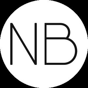 @newbijoux Profile Image | Linktree