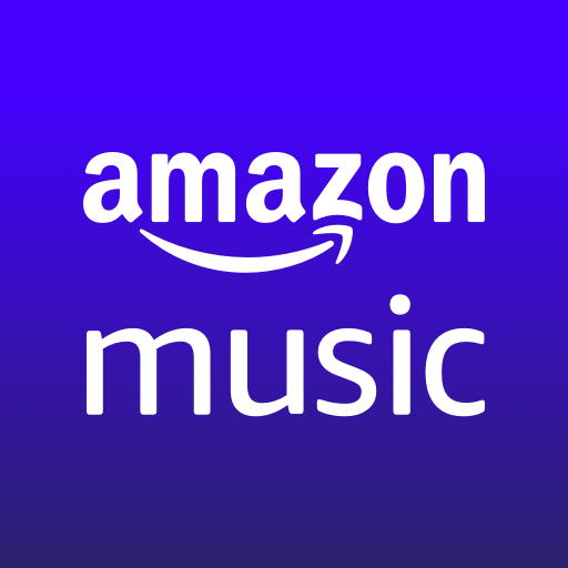 Stream/Like/Buy OUR TURN NOW Amazon Music Link Thumbnail | Linktree