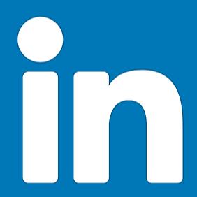 Connect w/Danielle on LinkedIn