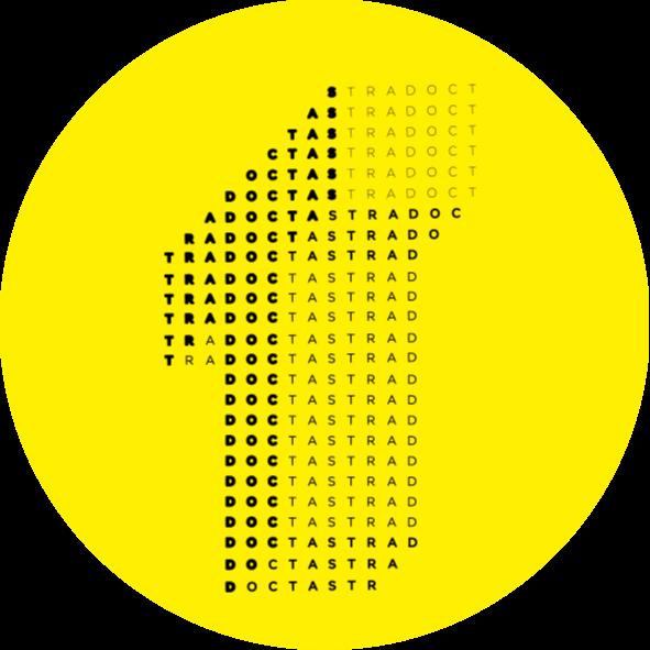 Tradoctas #SolidTranslations (tradoctas) Profile Image | Linktree