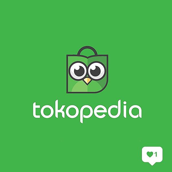 Tokopedia Shop
