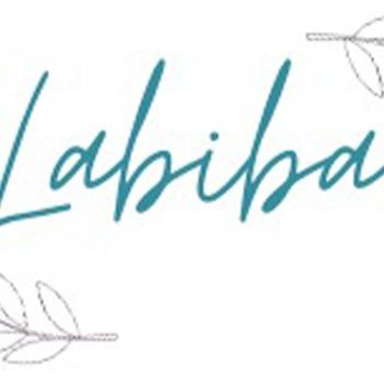 FIGLI DI UN DIO MINORE Labiba network Link Thumbnail | Linktree