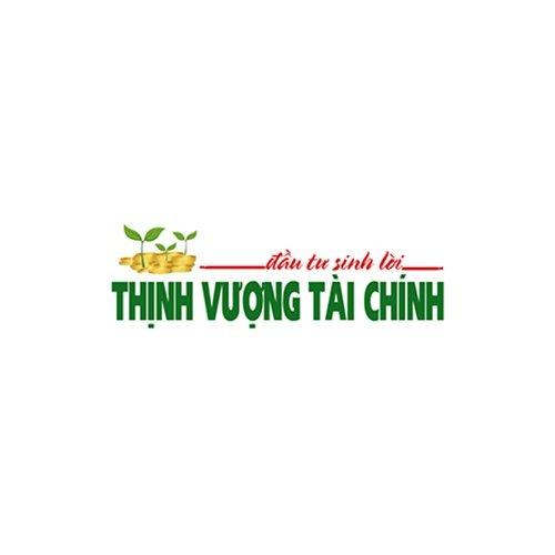 @thinhvuongtaichinh Profile Image | Linktree