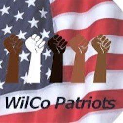 @wilcopatriots Profile Image | Linktree