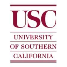 Jacqueline Ashley, DSW Doctor of Social Work (DSW), Social Change & Innovation Link Thumbnail | Linktree
