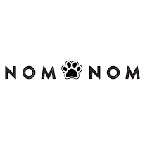 Hey, throw the ball! NomNomPets     •ROLLO15• Link Thumbnail | Linktree
