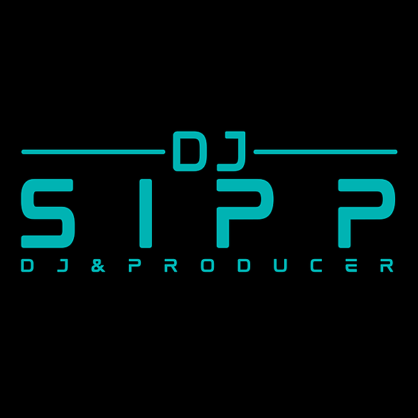 @djsipphun Profile Image | Linktree