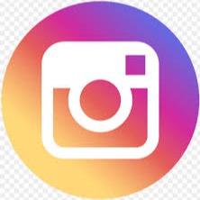 Lexi Sux  PornStar NYC Instagram Link Thumbnail   Linktree