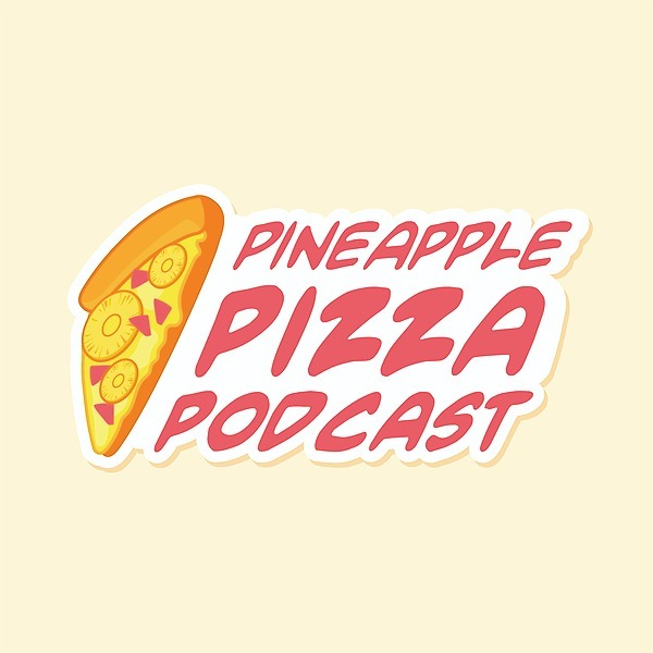 @pineapppizzapod Profile Image   Linktree