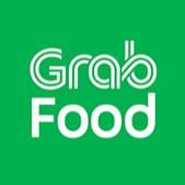 DJ Poom Menu สั่งอาหารผ่าน GRAB Link Thumbnail | Linktree