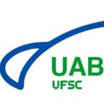 @ufscuab Profile Image   Linktree