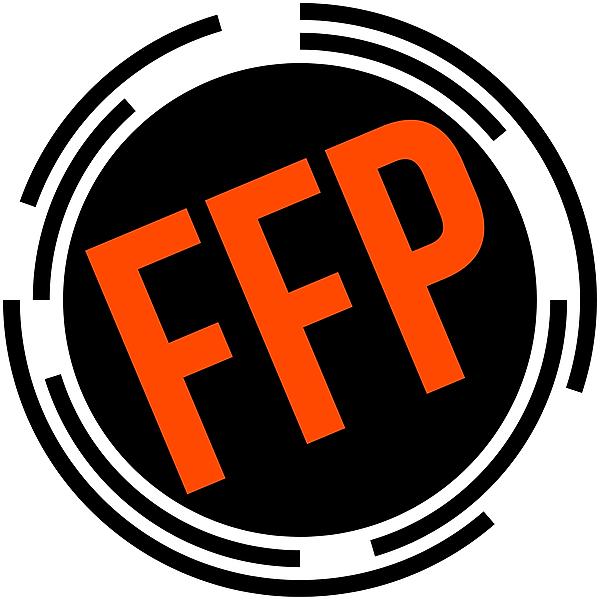 @fantasyfootballprophets Profile Image   Linktree