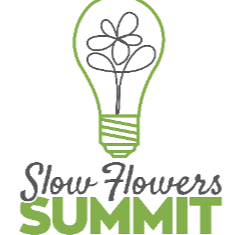 NEWS: Slow Flowers SUMMIT 2021