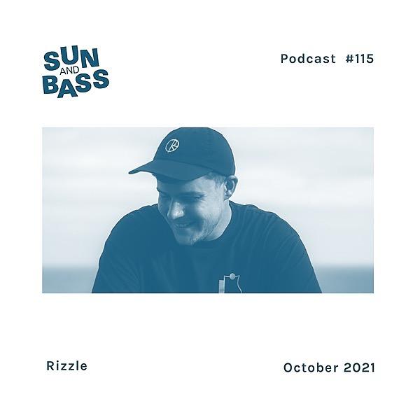 @Rizzleuk sunandbass podcast ☀️ Link Thumbnail   Linktree