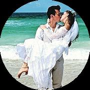 @Binkstube Profile Image | Linktree
