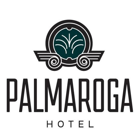 @palmarogahotel (palmaroga) Profile Image | Linktree