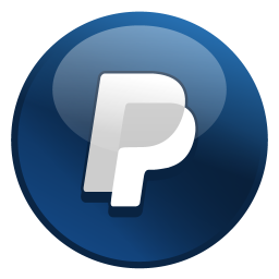 @RickZacharyMusic PayPal Link Thumbnail | Linktree
