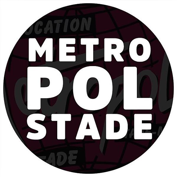 Metropol Stade (metropolstade) Profile Image | Linktree