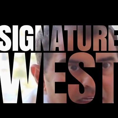 @signaturewest Profile Image   Linktree