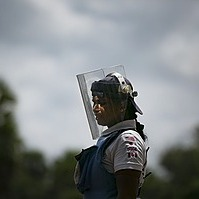 The Atlantic The Women Who Are Clearing the Minefields in Sri Lanka Link Thumbnail | Linktree