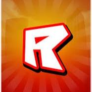 @rbxmilli Profile Image | Linktree