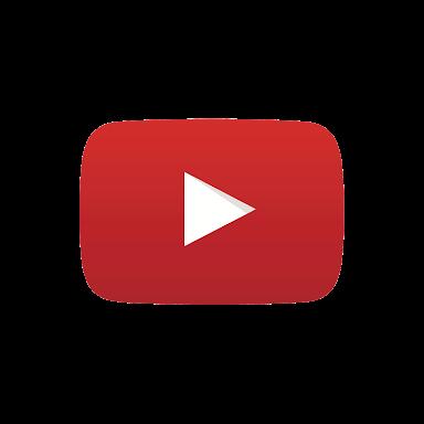 K.I.R.B. YouTube Link Thumbnail | Linktree