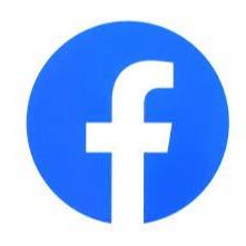 @adhatyul adhatyul - facebook page Link Thumbnail | Linktree