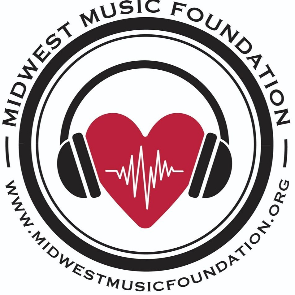 Midwest Music Foundation (Midwestmusic) Profile Image | Linktree
