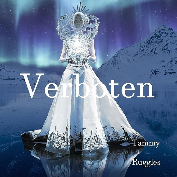 @book_promos Verboten by Tammy Ruggles Link Thumbnail | Linktree