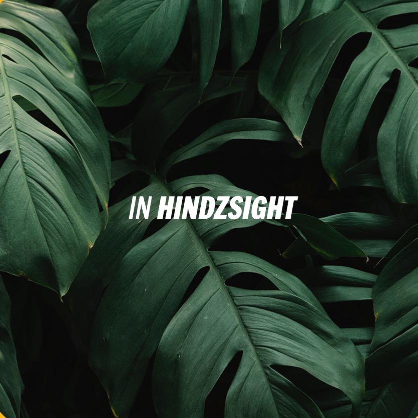 @HINDZ Profile Image | Linktree