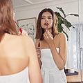 @fashionhr 5 povoljnih make up proizvoda koji se moraju pronaći u vašoj kozmetičkoj torbici Link Thumbnail | Linktree